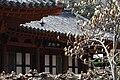 Korea-Buan County-Museoldang-01.jpg