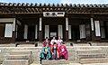 Korea Hanbok Experience 11 (8028303745).jpg