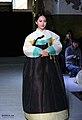 Korea Hanbok Fashion Show 12 (8423372708).jpg