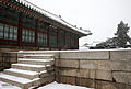 Korea Seoul Snow 12.jpg