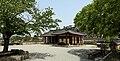 Korea Shrine of Somoe 10 (14208921723).jpg