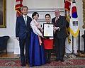 Korean American Day (23709117613).jpg