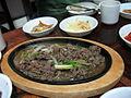 Korean BBQ-Bulgogi-01.jpg