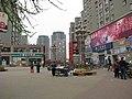 Korean Town 韩国城 - panoramio.jpg