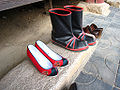 Korean traditional shoes-01.jpg