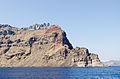 Korfos - Thirassia - Thirasia - Santorini - Greece - 01.jpg