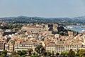 Korfu (GR), Korfu, Altstadt -- 2018 -- 1113.jpg