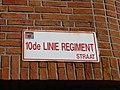 Kortemark, 10de Linie Regimentstraat - 3695 - onroerenderfgoed.jpg