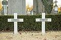 Kortrijk (St.Jan) Communal Cemetery -35.jpg