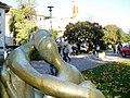 Korzo 2 - panoramio.jpg