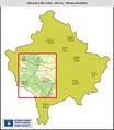 Kosova-Mirusa.png