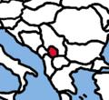 Kosova cb.png