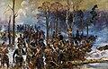 Kossak Battle of Olszynka Grochowska.jpg