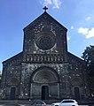 Kostel sv. Cyrila a Motoděje, Karlínské náměstí, Praha 8.jpg