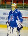 Kostiantyn Simchuk.png