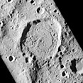 Kostinskiy crater AS16-P-5510.jpg