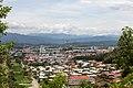 KotaKinabalu Sabah PanoramicView-03.jpg