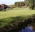 Kotzendorf (Oberfranken) Ortsmitte 3.jpg
