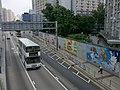 Kowloon Bay, Hong Kong - panoramio (2).jpg