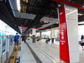 Kowloon Bay Station 2012 part2.JPG