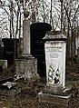 Kozma Street Jewish cemetery IMGP0919.jpg