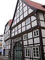 Krämerstraße 8, Paderborn, Nr. 1.jpg