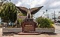 Krabi - Skulptur - 0002.jpg