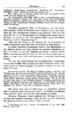 Krafft-Ebing, Fuchs Psychopathia Sexualis 14 123.png