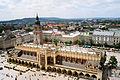 Krakow rynek 02.jpg