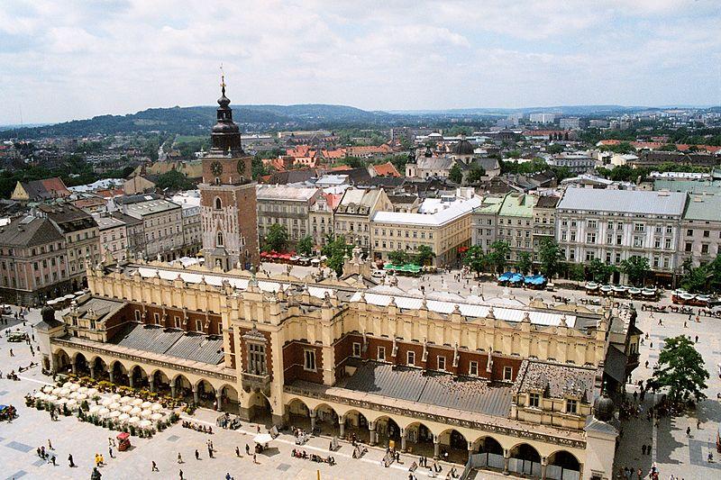Grafika:Krakow rynek 02.jpg