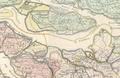 Krammer Volkerak 1773.png