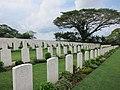 Kranji War Memorial 2, 2014.jpg