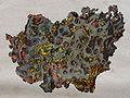 Krasnojarsk meteorite old.jpg