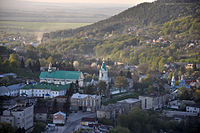 Kremenets Epiphany Monastery 1 RB.jpg