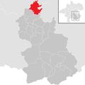 Kremsmünster im Bezirk KI.png