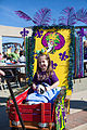 Krewe of Barkus and Meoux Pet Parade, Shreveport, LA Guinea Pig Wagon.jpg