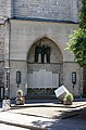 Kriegerdenkmal (Stadtpfarrkirche Steyr).jpg