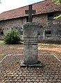 Kriegerdenkmal Behnsdorf 02.jpg