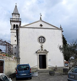 Krkavce Slovenia - church.jpg