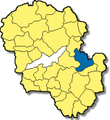Kroening - Lage im Landkreis.png