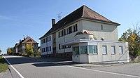 Kroeppen-ehemalige Zollstation-04-gje.jpg