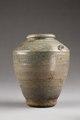 Kruka från Kina - Hallwylska museet - 95892.tif