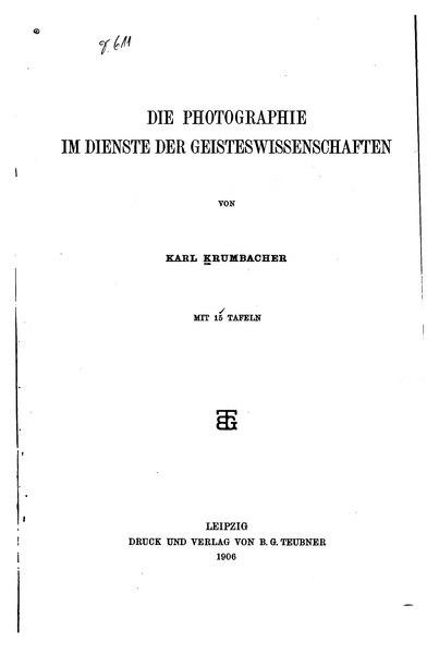File:Krumbacher Photographie.djvu