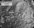 Kubkrise1962MRBMSite1.jpg