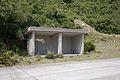 Kuchino-erabu island 退避壕 (8671729116).jpg