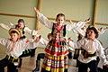 Kujawiak(taniec).jpg