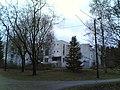 Kukkaniityntie - panoramio (6).jpg