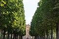 KulTour Parkanlage Sanssouci Am Grünen Gitter-3179.jpg