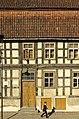 Kuldīga - Goldingen - panoramio.jpg