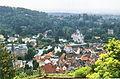 Kulmbach, 04.08.91.jpg